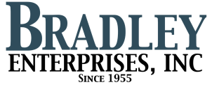 Bradley Enterprises Inc.